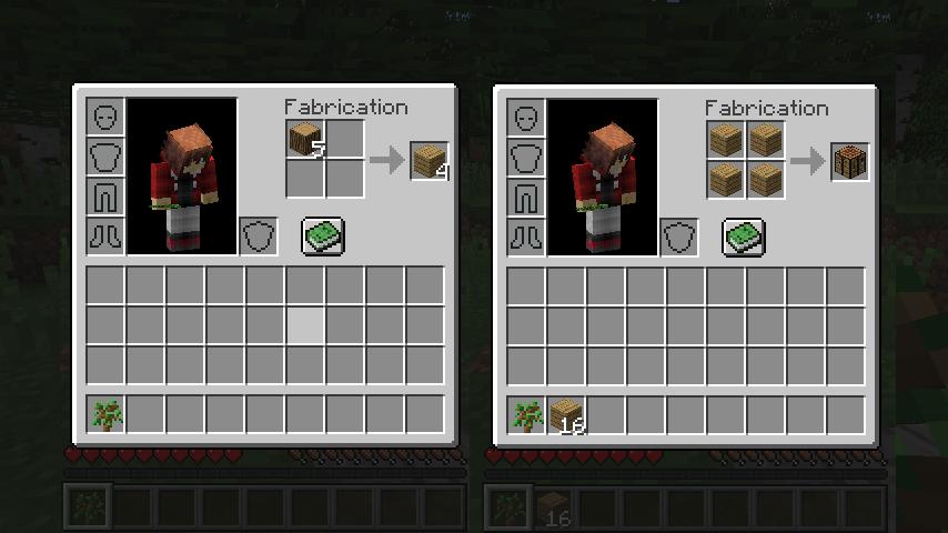 Fabriquer un établi à partir de bois